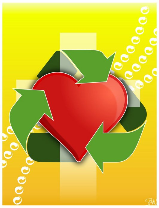 Recycled_heart